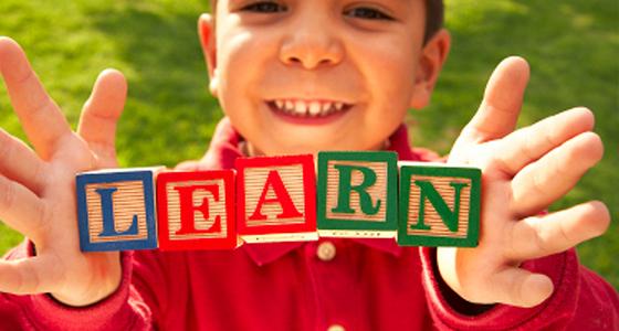TISP/Lectura Lab: Gamificación, enseñanza y lectura